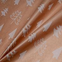 Blumenpapier Tree Classic 69480